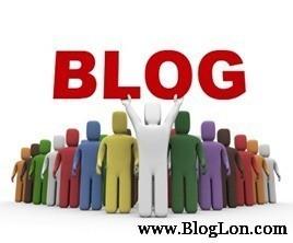 make blog