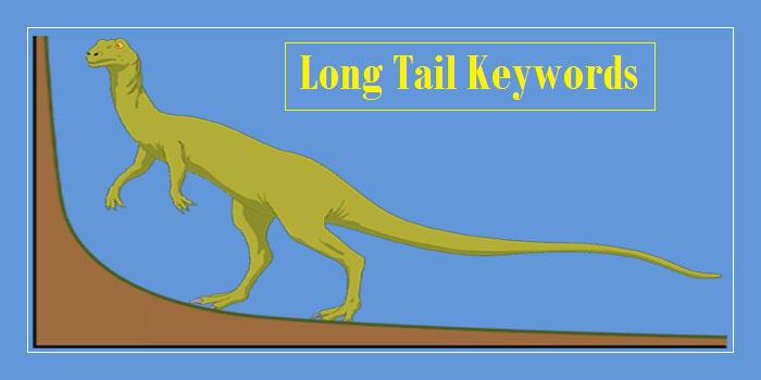 Blog Post Ke Liye Best Long Tail Keywords Kaise Khoje