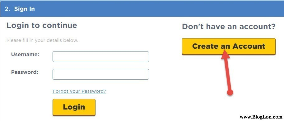 hostgator india account