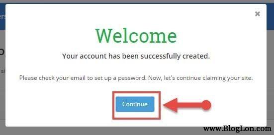 Alexa registration