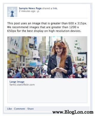 facebook og tags