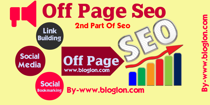 Off Page SEO in Hindi Apne Blog ki Traffic Kaise Badhaye