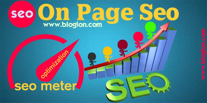 On page seo kaise kare complete guide
