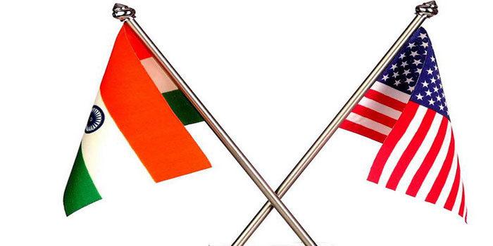 पाकिस्तान को आतंकी देश घोषित करने के लिए White-House Petition पर Sign करें