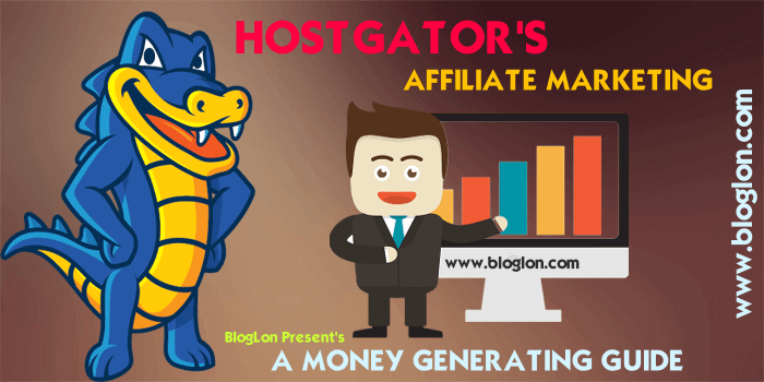 Hostgator India Affiliate Se Paise Kaise Kamaye, Hindi Me Jane