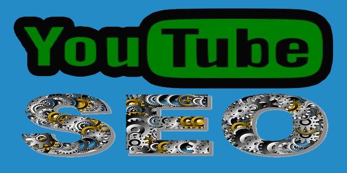 YouTube Video optimization kaise kare YouTube SEO Guide