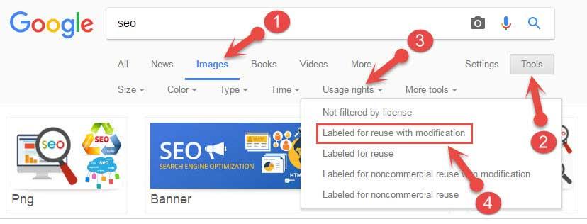 Google Se Images Free Download Kaise Kare Bina Copyright Issue Ke