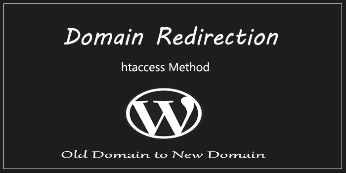 Website Ko New Domain Par Redirect Kaise Karte Hai - Domain redirect